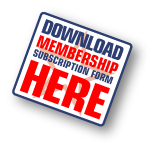 download membership form here